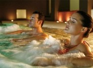 SPECIALE WEEK-END DI BENESSERE